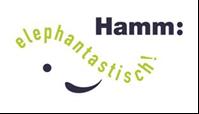 elephantastisch Hamm Logo