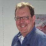 Herr Jörg Schulenberg