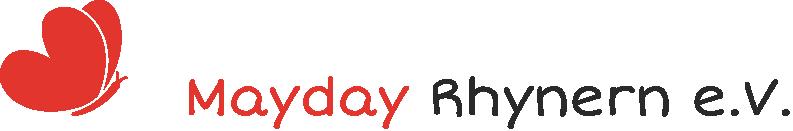 Mayday Rhynern