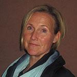 Frau Christiane Mitlewski