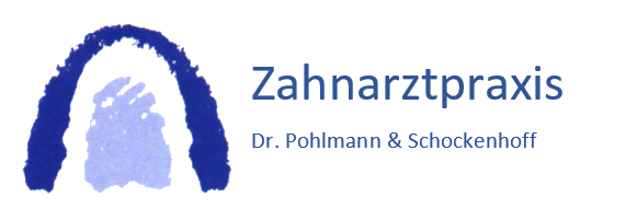Zahnarztpraxis Dr. Phlmann & Schockenhoff Logo