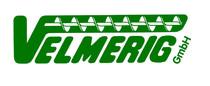 Velmerig GmbH Logo