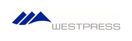 Westpress Logo